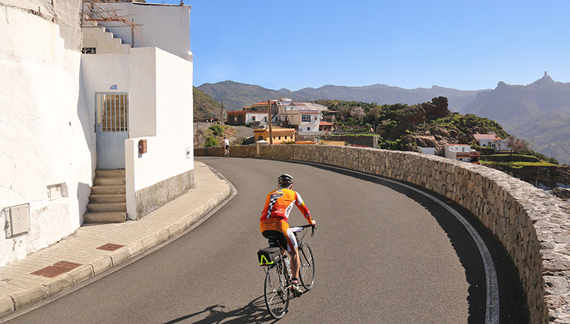 Bcsi-canary-islands-biking3